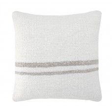 Natural Hemp Fiber Pillow Cover Plant Fibres, Bohemian Pillows, Kilim Pillows, Hemp, Pillow Covers, Carpet, Fiber, Natural, Cannabis