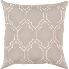 BA-044 - Surya | Rugs, Pillows, Wall Decor, Lighting, Accent Furniture, Throws