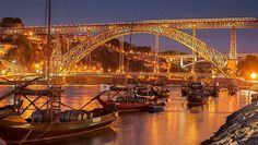 tours evora - Porto