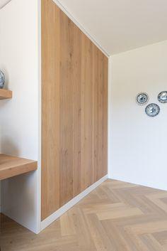 www.lifs.nl #lifs #interior #interieuradvies #interiordesign #ontwerp #3D #maatwerk #kastopmaat Decor, Furniture, Interior Design, Home Decor, Mirror