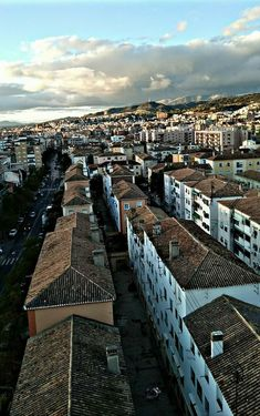 Granada, Dolores Park, Travel, World, You Are Awesome, Cities, Viajes, Grenada, Destinations