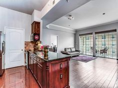 Contact me if interested in this listing in Dallas! www.SueKrider.com