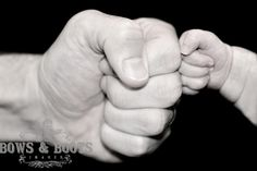 {Fist Bump} Must do this with Kyle and Luke!