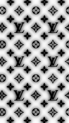 Designer Iphone Wallpaper, Louis Vuitton Iphone Wallpaper, Supreme Iphone Wallpaper, Black Phone Wallpaper, Pop Art Wallpaper, Iphone Wallpaper Glitter, Graffiti Wallpaper, Iphone Wallpaper Tumblr Aesthetic, Aesthetic Pastel Wallpaper