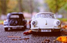 Traffic 2 by Maksim Lysyuk