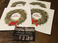 Picking up the right cards doesn't need to be stressful Cleaning Service, Advent, Christmas Cards, Christmas E Cards, Xmas Cards, Christmas Letters, Merry Christmas Card, Christmas Card Sayings