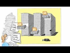 Big Ideas: Demystifying Hadoop