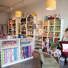 fabric bliss denver - Google Search