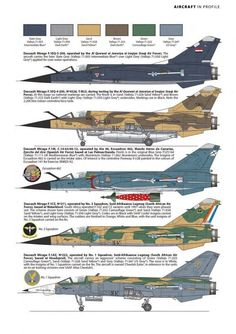 Vintage Aircraft – The Major Attractions Of Air Festivals - Popular Vintage Fighter Aircraft, Fighter Jets, South African Air Force, Dassault Aviation, Air Festival, War Thunder, Vintage Airplanes, Air Show, Military Aircraft
