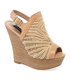 new specials casual shoes exquisite design Online shoes for women. Dillards michael kors shoes