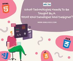 What Technologies Needs To Be Taught By A Front End Developer And Designer?  Here We Discuss Some Top Way To Start Internet Marketing For Your Business:  #hire_website_developer_India #Website_designer_India #website_developers_Bangalore #Web_designer_in_Bangalore #ecommerce #webdesign #webdevelopment #webdesigner #webdeveloper #developer #designer Website Development Company, Web Development, Website Developer, Web Design Services, Start Internet, Internet Marketing, India Website, How To Become, The Incredibles