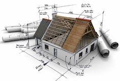 Construction   Techorg Pvt. Ltd.