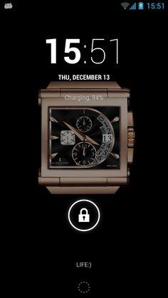 Swiss Watches Book Aswbook On Pinterest