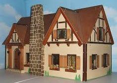 Galt dollshouse furniture - Google Search