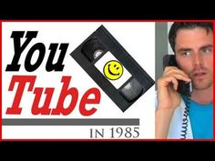 How Should YouTube Celebrate Its 10th Birthday This Coming May? | ClickZ