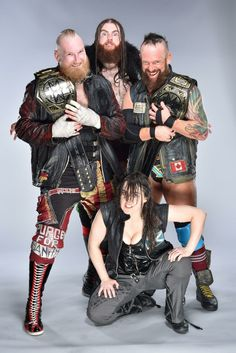 SAnitY Wrestling Stars, Wrestling Wwe, Eric Young, Wwe Raw And Smackdown, Wrestlemania 29, Wwe Roman Reigns, Wrestling Superstars, Wwe Tna, Wwe Champions