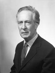 """1947 - Franco Antonicelli, già capo del Cln piemontese e poi a capo della piccola casa editrice De Silva, fu il primo editore di """"Se questo è un uomo"""""""