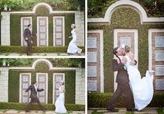 Image result for wedding photography at morrells French Wedding, French Vintage, Wedding Photography, Weddings, Image, Fashion, Wedding Shot, Moda, La Mode
