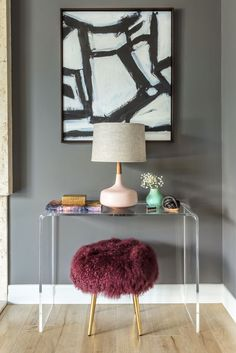 AuBergewohnlich Shop Domino For The Top Brands In Home Decor And Be Inspired By Celebrity  Homes And