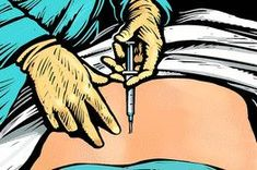 Health News: Does Prolotherapy Work? Sugar Injections Evaluated - WSJ