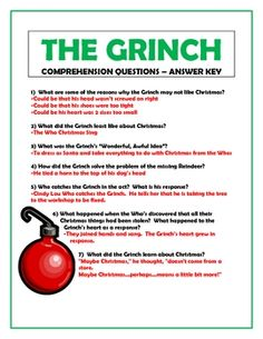 You're A Mean One, Mr. Grinch (A Video Sing-A-Long) for a visual ...