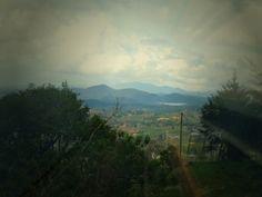 Photo by Daniel Esteban Castrillon Morales Trance, Celestial, Mountains, Sunset, Nature, Outdoor, Design, Home, Enemies