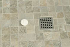 Vapor Shower Tabs
