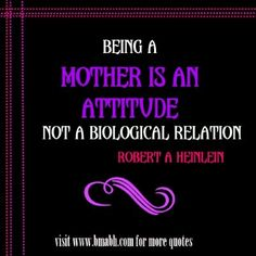 Great collection of mother daughter quotes and sayings. Inspirational Mother Daughter Quotes, Mothers Day Quotes, Inspirational Quotes About Love, Best Motivational Quotes, Daily Quotes, Best Quotes, Funny Quotes, Life Quotes, Awesome Quotes