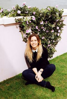 I'm In An Online Relationship, by Gemma Styles