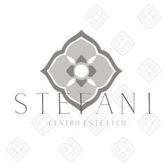 Stefani. Centro estetico - by SaraFerrari