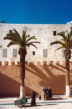 Essaouira Morocco http://www.marrakechrougehostels.com/trips/ http://www.whenevermarrakech.com/excursions/