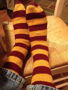 Harry Potter sox