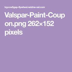 Brown Living Room Paint, Valspar Paint, Lowes, Recipes, Painting, Recipies, Painting Art, Paintings, Ripped Recipes