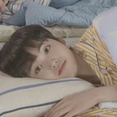 "lq cravity — hyeongjun ""first day at the dorm"" 200502 Starship Entertainment, Plush Animals, Kpop Groups, Pretty Boys, Pretty People, Comebacks, Songs, Couple Photos, Korean"