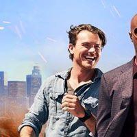 Online.HD-Watch Lethal Weapon 2x10 Season 2 Episode 10 Full