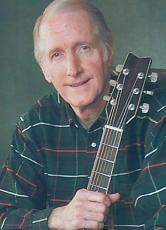 Image detail for -George Hamilton IV Country Music Artists, Country Music Stars, George Hamilton Iv, Grand Ole Opry, Artist Bio, Rock And Roll, Georgia, Memories, Hitching Post