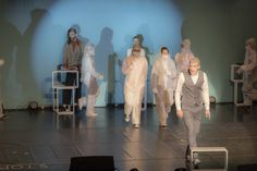 Die Methode, das Musiktheater Premiere – fotoZitt Theater, Concert, Photos, Music, Photo Illustration, Theatres, Teatro, Concerts