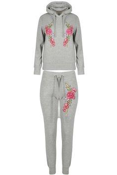 Adidas Originals x Casa leggings de vuelta a la escuela Pinterest Rita