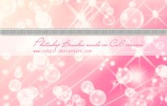 bubbles_glitters_and_sparkles_photoshop_brushes_hq_by_coby17-d6x2rwk