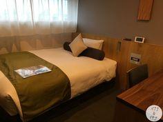 東北亞 - 和哥吉拉共度一晚XD ホテルグレイスリー新宿 (Gracery Hotel) - 旅遊美食討論區 - Mobile01