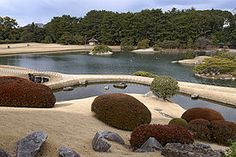 Monuments of Japan - Wikipedia, the free encyclopedia