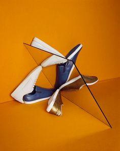 4688c16094e365bb3d0464d551e1fa05--shoe-photography-conceptual-photography.jpg (396×500)