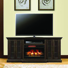 Great fireplace tv stand blue flame that will impress you Fireplace Inserts, Fireplace Mantels, Tv Stand Home Depot, Electric Fireplace Tv Stand, Electric Fireplaces, Tv Stand Walmart, Grand Tv, Blue Tv Stand, Infrared Fireplace