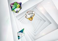 Swarovski New perspectives - Innovations and inspiration spring/summer 2018