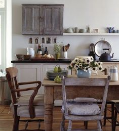 Useful kitchen storage ideas - A how-to guide
