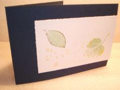 http://twinklinstar.wordpress.com/2011/09/09/french-foliage-iv/