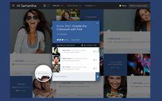 http://abduzeedo.com/facebook-concept-systematic-design-approach