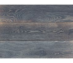 Tatami from the Charred flooring collection by reSAWN TIMBER co. features original cut wide plank white oak burnt in the Japanese style of shou sugi ban and prefinished with a zero-VOC hardwax oil. Grey Hardwood Floors, Installing Hardwood Floors, Real Wood Floors, Engineered Hardwood Flooring, Types Of Wood Flooring, Wide Plank Flooring, Wooden Flooring, Wooden Floor Tiles, Modern Art Deco