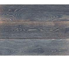Grey Hardwood Floors, Installing Hardwood Floors, Real Wood Floors, Engineered Hardwood Flooring, Types Of Wood Flooring, Wide Plank Flooring, Wooden Flooring, Wooden Floor Tiles, Modern Art Deco
