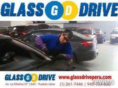 venta de Parabrisas Lima Perú?? ?reparación de parabrisas en GLASS DRIVE LIMA PERU venta de Parabrisas Lima Perú?? ?reparación .. http://lima-city.evisos.com.pe/venta-de-parabrisas-lima-peru-reparacion-de-parabrisas-en-glass-drive-lima-peru-id-617825